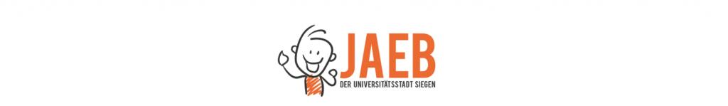 JAEB-SI Logo