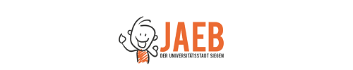 Jugendamtelternbeirat der Stadt Siegen